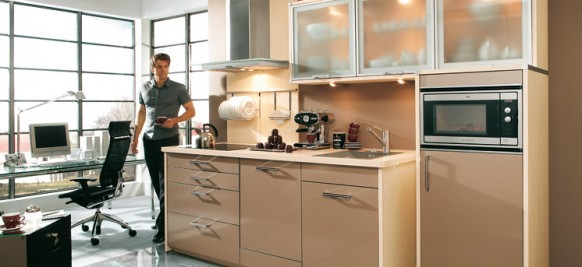 office-pantry-582x267